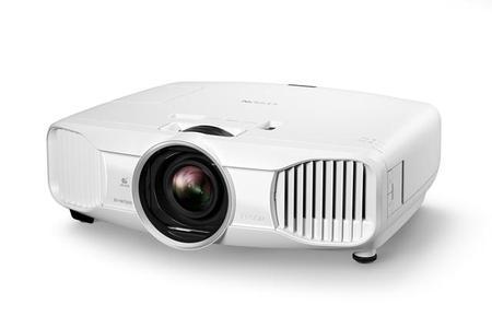Projektor EPSON EH-TW7200