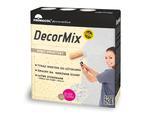 Dodatek do farb DecorMix PRIMACOL Decorative - zdjęcie 3