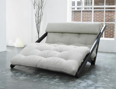 Sofa rozkładana Figo KARUP