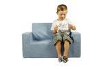 Sofa dla dziecka Classic SPONGE DESIGN