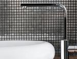Mozaiki metalowe Metallic DUNIN - zdjęcie 6