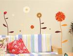 Naklejki dekoracyjne HITDECOR - zdjęcie 3