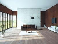 Naturalne podłogi drewniane Baltic Wood