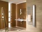 Dekoracyjne grzejniki łazienkowe KERMI - zdjęcie 1