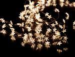 Stwórz świąteczne aranżacje wnętrz z Domoteką