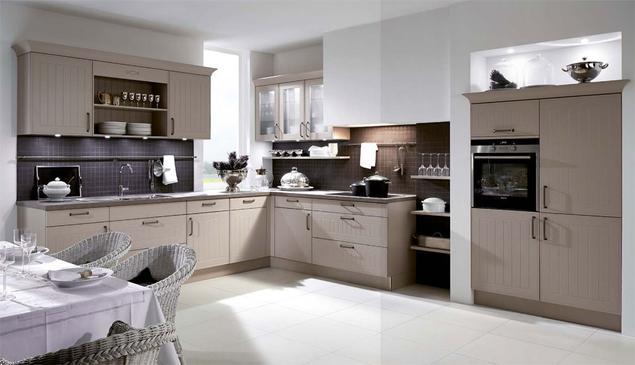 zobacz galerię zdję� kuchnia retro lub klasyczna wybierz