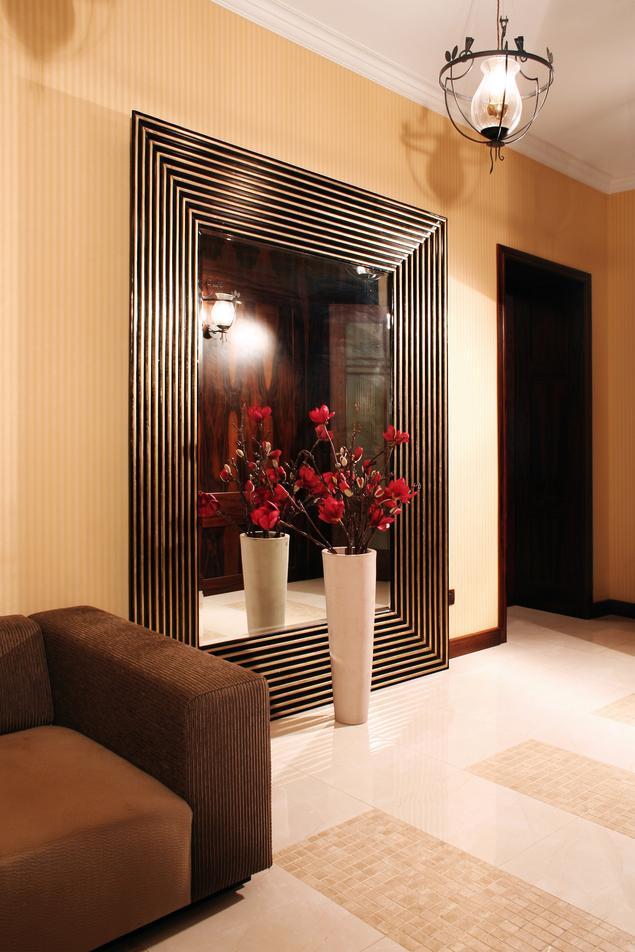 Aranżacja przedpokoju - zaprojektuj stylowe wnętrze