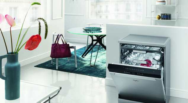 Marmur w kuchni – pomysł na aranżację kuchni