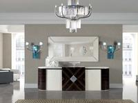Lampa, kinkiet czy żyrandol? Jak zaplanować oświetlenie domu?