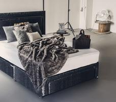 Jak urządzić przytulną sypialnię? 5 kroków do udanej aranżacji sypialni