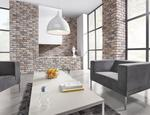 Kamień dekoracyjny i elewacyjny Loft Brick STONE MASTER - zdjęcie 10