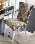 Krzesło Gaia NOVELLE